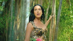 219 Best Images About Katy - katy perry roar wallpaper katy perry roar wallpapers for desktop