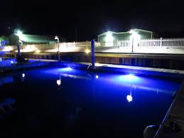 Pool Led Light Strips by Led Lighting Underwater Led Strip Lights Ip68 Led Underwater