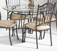 Small Glass Table by Dining Room 66267 0710 Round Dining Table Small 2 Seater Dining