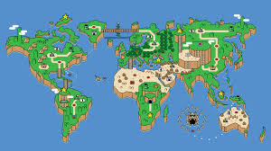 Hunger Games World Map by Best Of Diagram World Map Game Countries Download More Maps Map