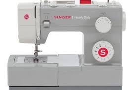 the best sewing machine for beginners wirecutter reviews a new
