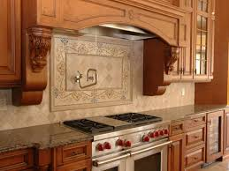 kitchen backsplash ideas 2014 appealing rustic kitchen backsplash ideas home decor and design