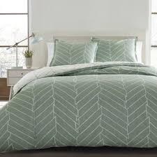 size twin xl twin xl duvet covers shop the best deals for dec