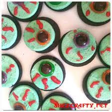 fun food u2013 she u0027z crafty