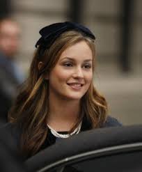blair waldorf headbands miss mel miss style icon blair waldorf