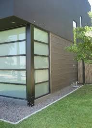 contemporary version of a zen retreat by etchboo design freshome com