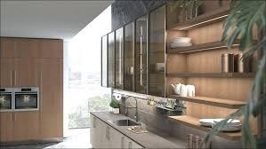 used cabinets portland oregon portland kitchen cabinets datavitablog com