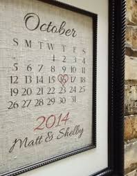 second anniversary gift ideas for him 11 2nd wedding anniversary gift ideas cotton 2nd anniversary