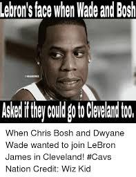 Chris Bosh Memes - 25 best memes about dwyane wade dwyane wade memes