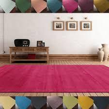 12 u0027 x 15 u0027 rugs u0026 area rugs for less overstock com