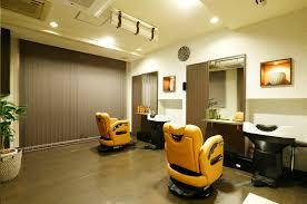ideas about beauty salon interior inspirations best design