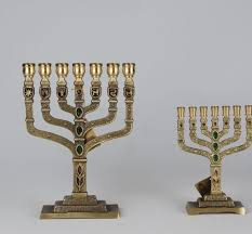 small menorah menorah archives canavati gallery