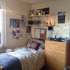 Bedside Shelf Dorm Yeah Cool Dorm Rooms U2014 Lesley University Mellen House