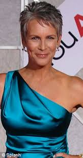 how to get jamie lee curtis hair color why are we obsessed with anti aging jamie lee curtis on her