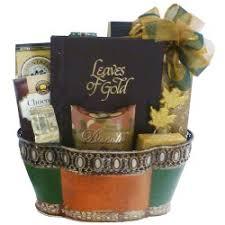 sympathy gift baskets free shipping condolences gift baskets puregiftbaskets