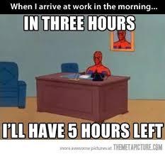 Morning Wood Meme - inspirational morning wood meme office humor hahaha office humor