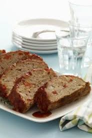 http cooktopcove com 2016 06 06 how to make slow cooker meatloaf