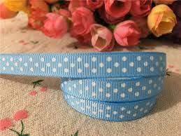 grosgrain ribbons 160 best ribbon images on ribbons and