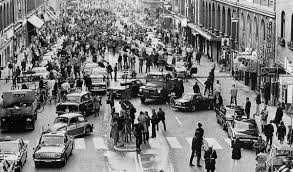 pictures of 1967 dagen h