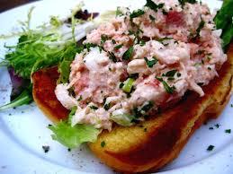 lobster roll recipe nigel spence a lobster roll recipe fit for a caribbean summer