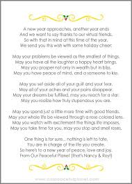 103 best christmas things poems etc images on pinterest
