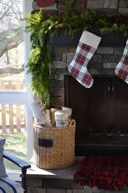 Country Christmas Home Decor by 300 Best Equestrian Christmas Images On Pinterest Christmas
