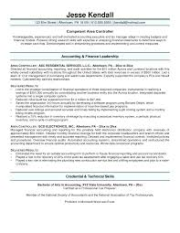 resume format for cost accountants association in united emejing cost controller cover letter photos triamterene us