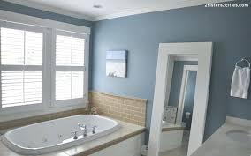 small bathroom paint color ideas paint ideas for a small bathroom elabrazo info