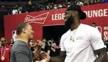 www.parlons-basket.com/wp-content/uploads/2018/08/...