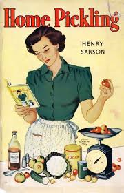 affiche cuisine retro gifs images anciennes affiches
