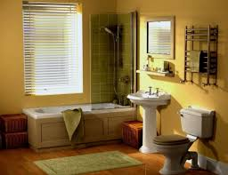 country bathroom decorating ideas pictures beautiful country bathroom decorating ideas