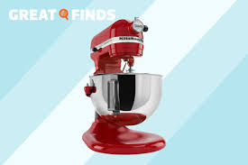 target cyber monday 2017 deals on home decor kitchen gadgets and
