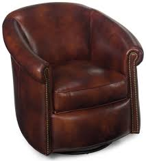 Small Leather Armchair Brilliant Small Leather Chair About Remodel Styles Of Chairs With