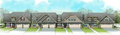 villa style homes villa homes ranch style homes one story homes tapestry