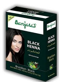 african american henna hair dye for gray hair top 10 best henna powder dye brands for hair growth in india