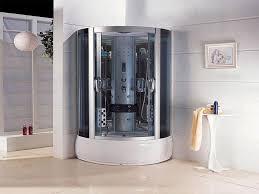 master bathroom shower designs modern master bathroom shower remodel ideas bathroom showers