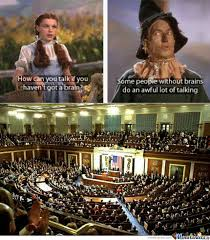 Wizard Of Oz Meme - wizard of oz by mrsanko87 meme center