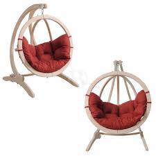 Chair Hammock With Stand Stand For Baby Hammocks And Hanging Chairs Carrello Baby