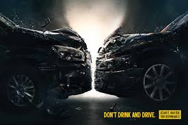 jeep print ads road safety don u0027t drink u0026 drive ads pinterest guerrilla