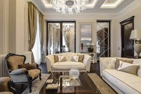 wohnzimmer luxus design wohnzimmer luxus design alaiyff info alaiyff info