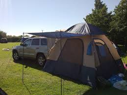 jeep grand cherokee roof top tent jeep tent on wk wh marketinginessex com