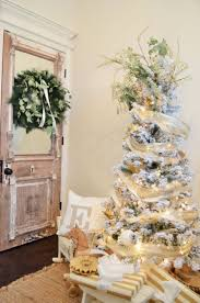 1116 best home for the holidays images on pinterest christmas