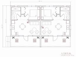 small casita floor plans casita floor plans new small house with southwest open best of baby