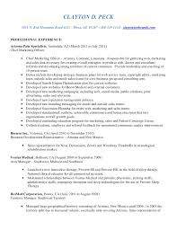 Fitness Resume Custom Dissertation Hypothesis Editing For Hire For Phd Cover
