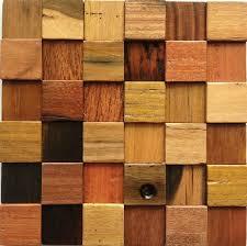 tiling kitchen backsplash wood mosaic tile nwmt036 3d kitchen backsplash tile wood