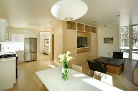 kitchen kitchen recycle bin modern design modern kitchen in the