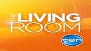 the living room show channel 10 centerfieldbar com