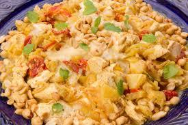 cuisiner des blancs de poulet moelleux curry de poulet moelleux basse température les gourmantissimes