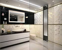 bathroom design magnificent art deco vanity light art deco style