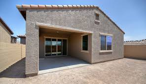 move in ready home of the week desert crest at center pointe